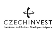 CzechInvest-logo