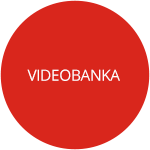 video banka RECVIDEO.cz